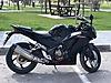 Vasıta / Motosiklet / Honda / CB 250 R