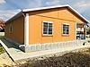 ÇORLU YAŞAM PREFABRİKTEN ANAHTAR TESLİMİ KAMPANYA 93 m2 (2+1) - Satılık Prefabrik Ev İlanları sahibinden.com'da