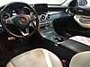 Vasıta / Otomobil / Mercedes - Benz / C / C 200 d BlueTEC / Fascination