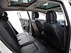Kia Sportage jeep
