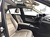 Vasıta / Otomobil / Mercedes - Benz / E / E 350 CDI / Premium