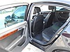 Vasıta / Otomobil / Volkswagen / Passat / 2.0 TDi BlueMotion / Highline