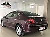 Vasıta / Otomobil / Peugeot / 407 / 1.6 HDi / Executive Black