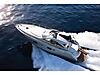 2013 PERSHING 50.1 | 475.000€ | ZEDEF YACHTING - Pershing Motoryat İlanları sahibinden.com'da