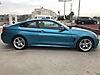 Vasıta / Otomobil / BMW / 4 Serisi / 418i / M Sport
