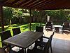 Emlak Ofisinden 6+2, m2 Satılık Villa 2.850.000 TL'ye sahibinden.com'da