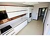 Emlak Ofisinden 2+1, 100 m² Satılık Daire 260.000 TL'ye sahibinden.com'da
