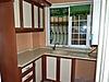 Emlak Ofisinden 3+1, 110 m² Kiralık Daire 1.600 TL'ye sahibinden.com'da