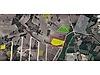 Görükle Mera'da 5 Binlik planda Konut İmarlı Satılık 3.060 m2.ar - Satılık Arsa İlanları sahibinden.com'da