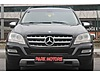 Vasıta / Arazi, SUV & Pickup / Mercedes - Benz / ML / 280 CDI