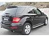 Satılık Mercedes - Benz ML