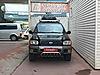 Vasıta / Arazi, SUV & Pickup / Nissan / Pathfinder / 3.3 V6