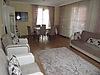 Emlak Ofisinden 2+1, m2 Satılık Daire 285.000 TL'ye sahibinden.com'da