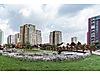Emlak Ofisinden 3+1, m2 Satılık Daire 720.000 TL'ye sahibinden.com'da