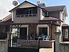 İnşaat Firmasından 4+1, 155 m² Satılık Villa 395.000 TL'ye sahibinden.com'da