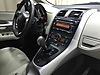 Vasıta / Otomobil / Toyota / Auris / 1.4 D-4D / Comfort Extra