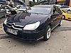 Vasıta / Otomobil / Citroën / C5 / 1.6 HDi / SX