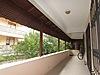 Emlak Ofisinden 4+1, m2 Satılık Villa 385.000 TL'ye sahibinden.com'da