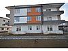 Emlak Ofisinden 2+1, 90 m² Satılık Daire 115.000 TL'ye sahibinden.com'da