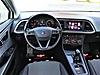Vasıta / Otomobil / Seat / Leon / 1.6 TDI / Style