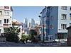 Emlak Ofisinden 2+1, m2 Satılık Daire 400.000 TL'ye sahibinden.com'da