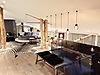 Emlak Ofisinden 4+1, 380 m² Kiralık Daire 50.000 TL'ye sahibinden.com'da