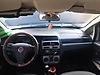 Vasıta / Otomobil / Fiat / Linea / 1.3 Multijet / Active Plus