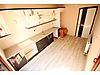 Emlak Ofisinden 2+1, 110 m² Satılık Daire 210.000 TL'ye sahibinden.com'da
