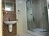Emlak Ofisinden 2+1, 115 m² Satılık Daire 240.000 TL'ye sahibinden.com'da