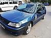 Vasıta / Otomobil / Peugeot / 306 / 2.0 / XSi