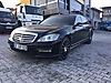 Vasıta / Otomobil / Mercedes - Benz / S Serisi / S 350 / 350 L