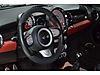 Vasıta / Otomobil / Mini / John Cooper / 1.6 / Works