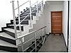 Emlak Ofisinden 3+1, m2 Satılık Daire 520.000 TL'ye sahibinden.com'da