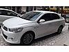 Vasıta / Otomobil / Citroën / C-Elysée / 1.6 HDi  / Exclusive