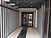 Emlak Ofisinden 3+1, m2 Satılık Daire 270.000 TL'ye sahibinden.com'da