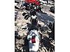 Suzuki DR350 1998 Model Cross / Motocross Motor Motosiklet Mağazasından ikinci el 17.000 TL