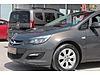 Vasıta / Otomobil / Opel / Astra / 1.3 CDTI / Business