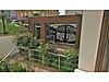 Emlak Ofisinden 3+1, 150 m² Satılık Daire 520.000 TL'ye sahibinden.com'da
