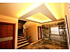Emlak Ofisinden 2+1, 110 m² Satılık Daire 240.000 TL'ye sahibinden.com'da