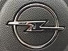 Vasıta / Otomobil / Opel / Corsa / 1.3 CDTI  / Enjoy