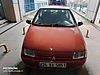 Vasıta / Otomobil / Citroën / Saxo / 1.6 / VTR