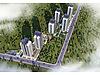 Emlak Ofisinden 3+1, m2 Satılık Daire 490.000 TL'ye sahibinden.com'da