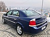Vasıta / Otomobil / Opel / Vectra / 1.6 / Comfort