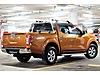 Satılık Nissan Navara