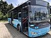 İkinci el Otokar Doruk otobüs
