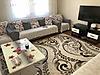 Emlak Ofisinden Satılık 3+1, 225 m² Müstakil Ev 440.000 TL'ye sahibinden.com'da