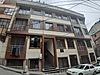 Emlak Ofisinden 2+1, m2 Kiralık Daire 1.600 TL'ye sahibinden.com'da