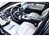 Vasıta / Otomobil / Mercedes - Benz / C Serisi / C 180 / BlueEfficiency Avantgarde