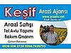 Altay Mah. Satılık Arsa