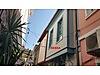 Emlak Ofisinden Satılık 3+1, 112 m² Müstakil Ev 800.000 TL'ye sahibinden.com'da